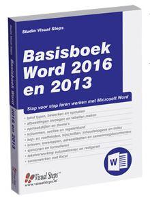 Basisboek-word-2016-2013