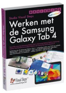 Somsung-Galaxy-Tab-4