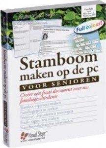 Stamboom-216x300