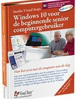 Windows-10-voor-de-beginnende-senior-computergebruiker-154x198