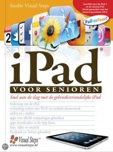 i-Pad-223x300