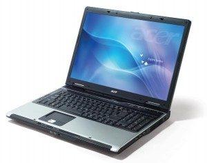 laptop1-300x237